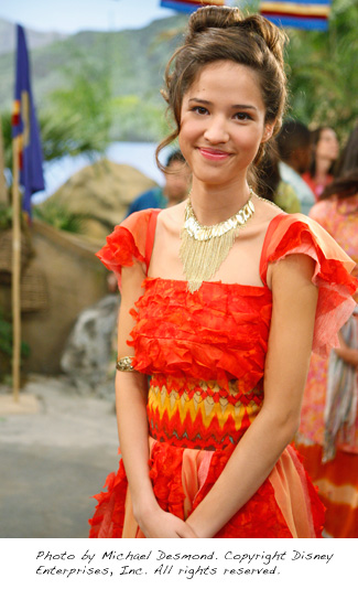 kelsey chow pair of kings. Kelsey Chow: I#39;m good,