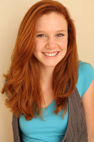 madisen beaty ncismadisen beaty age, madisen beaty, madisen beaty instagram, madisen beaty vine, madisen beaty height, madisen beaty the fosters, madisen beaty boyfriend, madisen beaty cameron brown, madisen beaty twitter, madisen beaty the master, madisen beaty pregnancy pact, madisen beaty icarly, madisen beaty hot, madisen beaty benjamin button, madisen beaty and max ehrich, madisen beaty ncis, madisen beaty facebook, madisen beaty bikini, madisen beaty wikipedia, madisen beaty singing